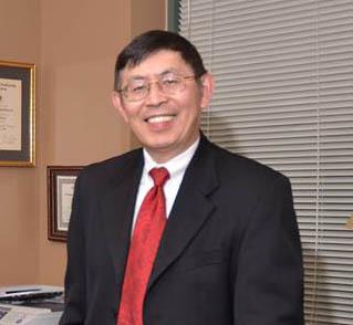 Xiaoming Wu